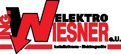 Elektro Ing. Wiesner e.U.